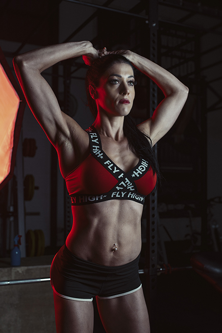 neil janeke photo fitness 10